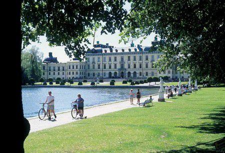 dating sites stockholm birka