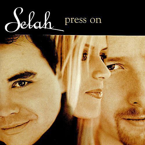 Press on selah minus one music download