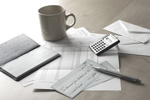Making Business Tax Payments