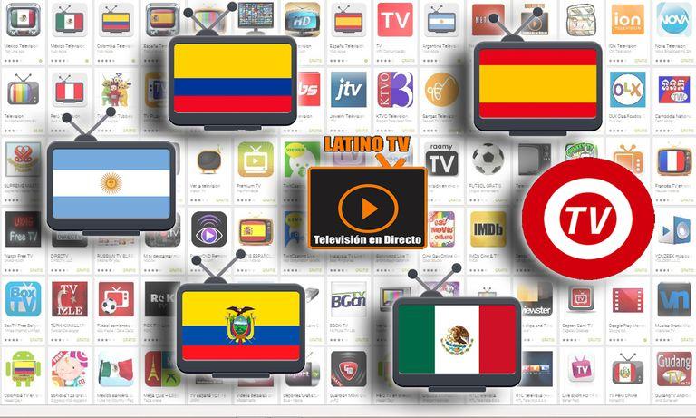AppsTVAboutCelulares.jpg