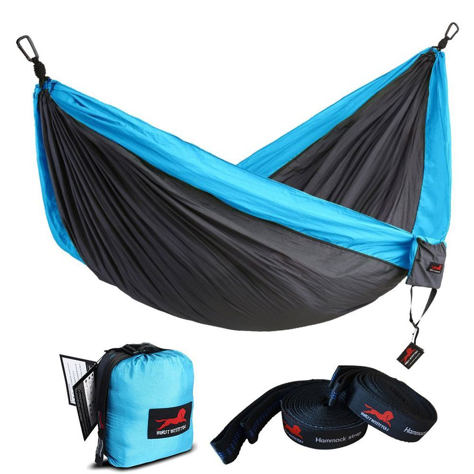camping hammocks product affordable by hiking portable giohos for x hammock double parachute travel lightweight