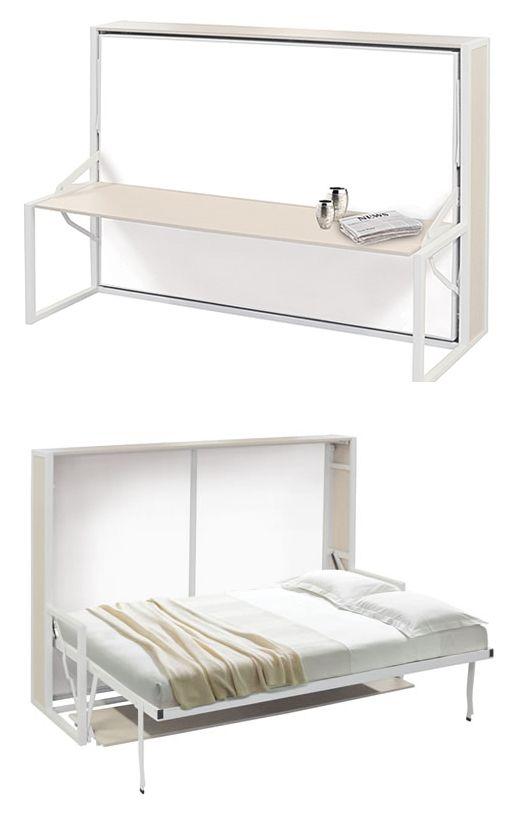Freestanding Murphy Beds