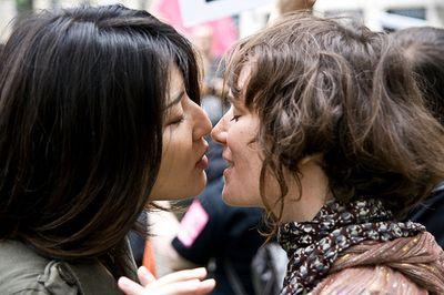 Gay dating in elk river minnesota