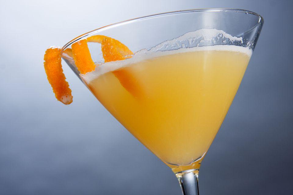 Yaka Hula Hickey Dula Cocktail Recipe
