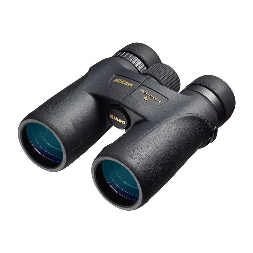 the 7 best binoculars to buy in 2017