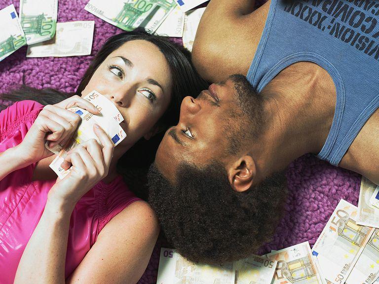 couple-money.jpg