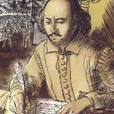 shakespeare play macbeth [shakespeare: the animated tales] macbeth hubert humphrey loading autoplay when autoplay is enabled, a suggested video will automatically play next.