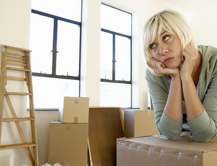 Ways to Have a Stress-free Moving Experience