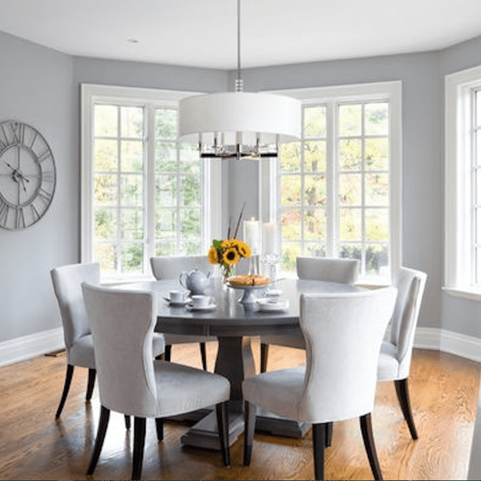 See the top neutral paint colors that designers love for Neutral off white paint