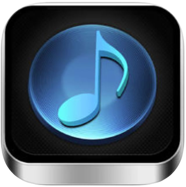 how to get free ringtones for iphone 4 without itunes