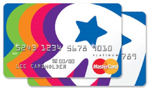 Toys R Us and Babies R Us MasterCard Review