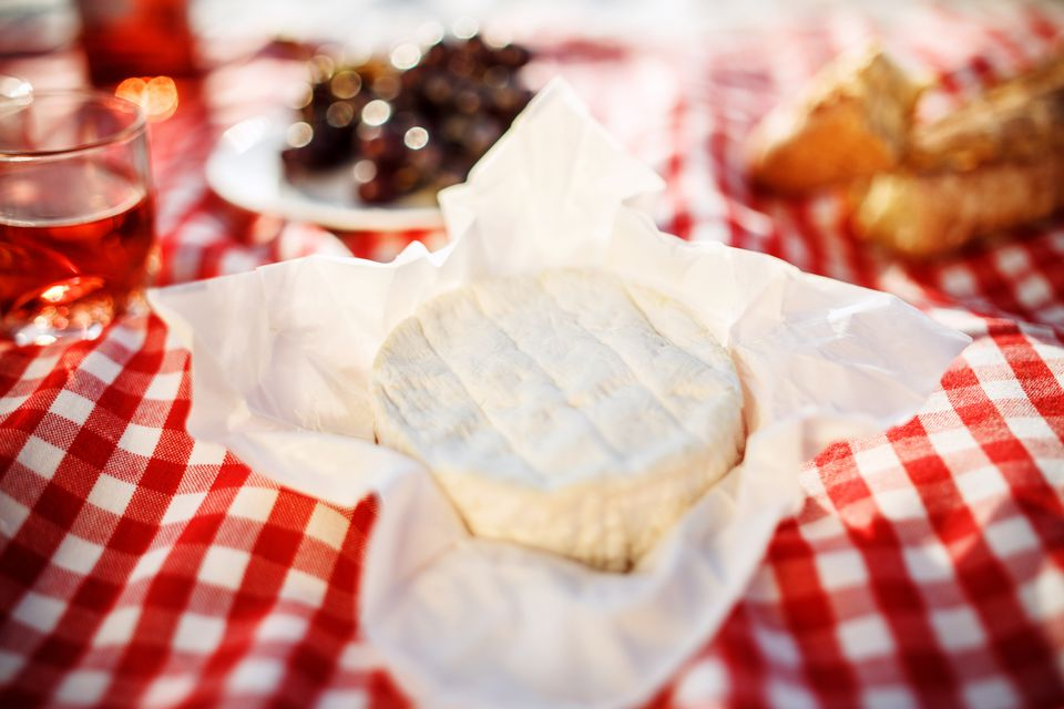 french-picnic-recipes