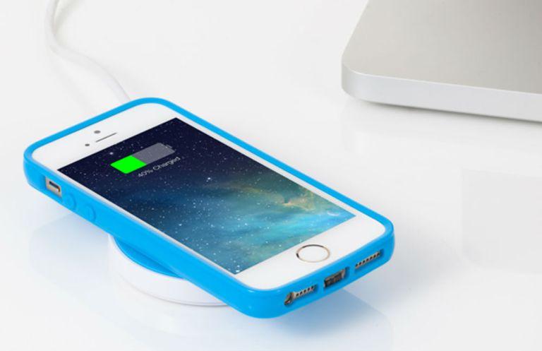 iQi Mobile