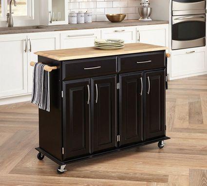 10 unique small kitchen design ideas for J and b kitchen designs
