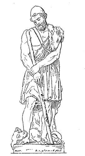 odysseus coloring pages - paintings based on homer 39 s 39 the odyssey 39