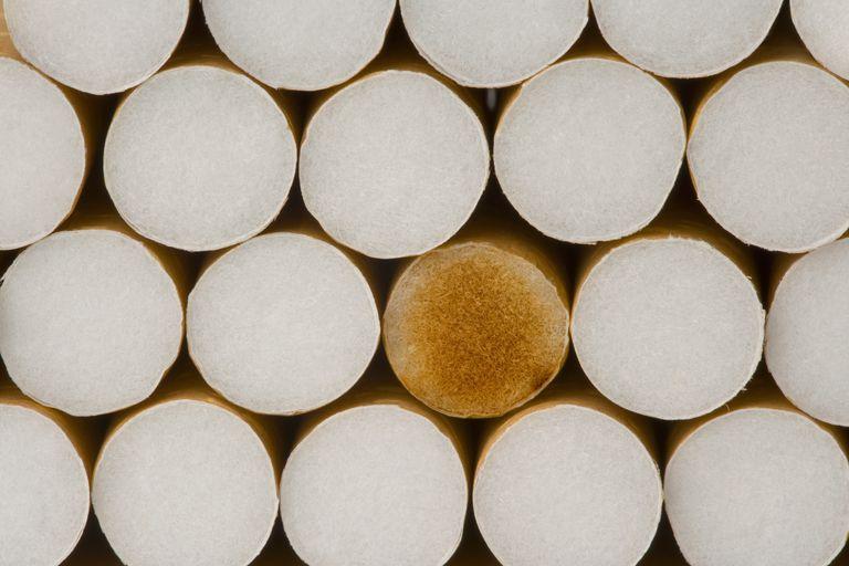 cigarette_tar.jpg
