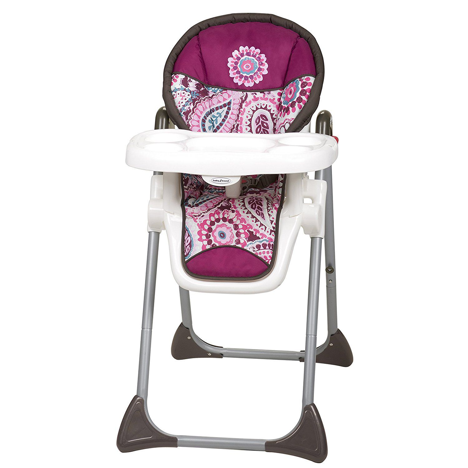 11 budget friendly high chairs under 100