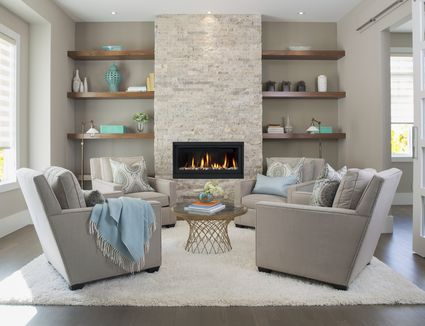 area rug on carpet living room. 5 Benefits Of Area Rugs. Carpet \u0026 Flooring Tips Rug On Living Room