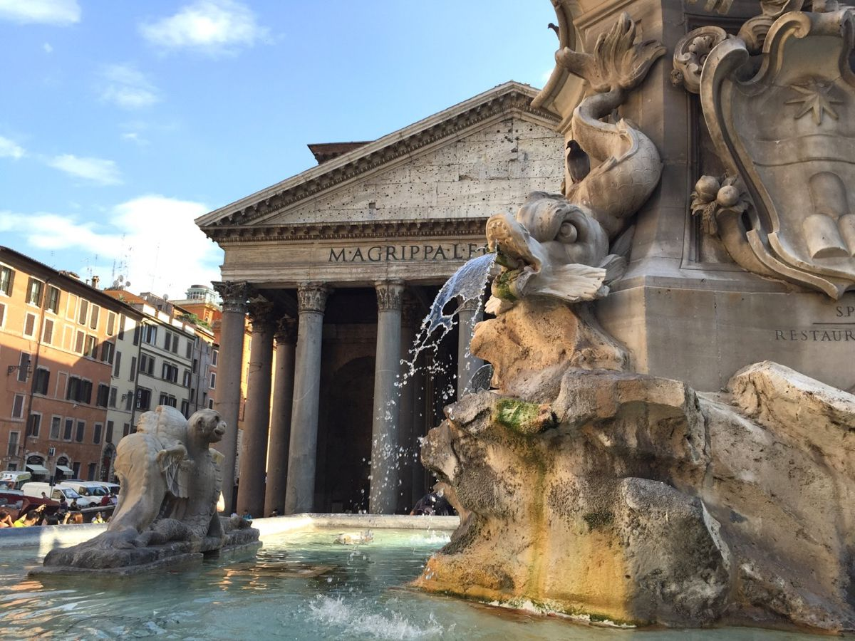 Travelers Auto Insurance Rome
