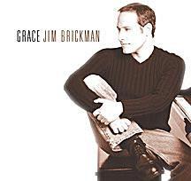 Jim Brickman - Grace