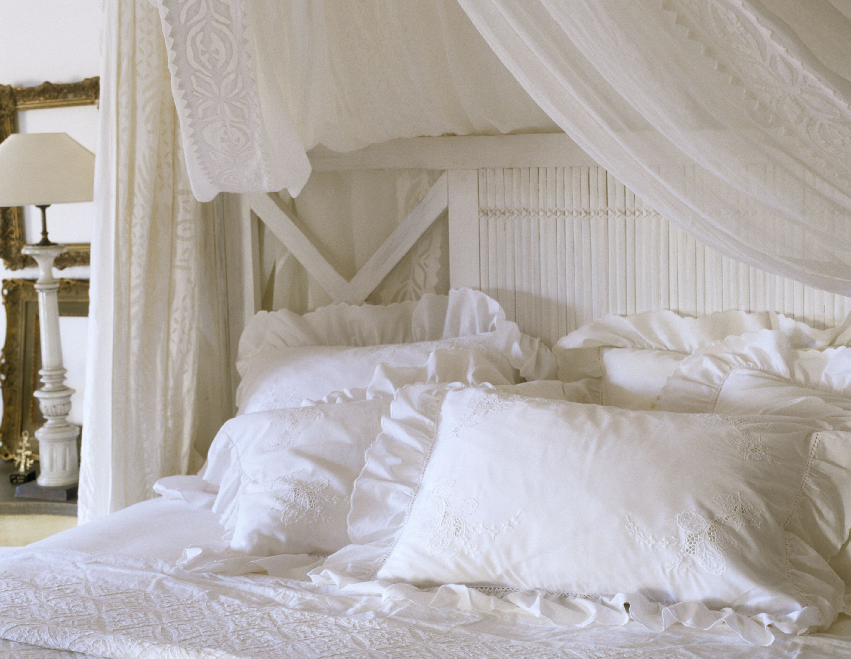 Feng Shui Checklist For Buying A Bed