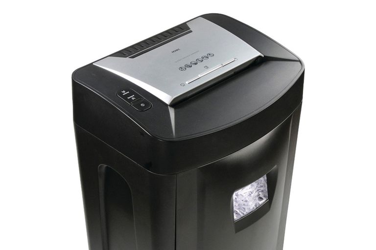 Image result for Good Paper Shredder