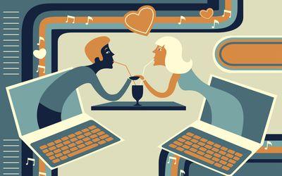 dating a hepatitis b partner