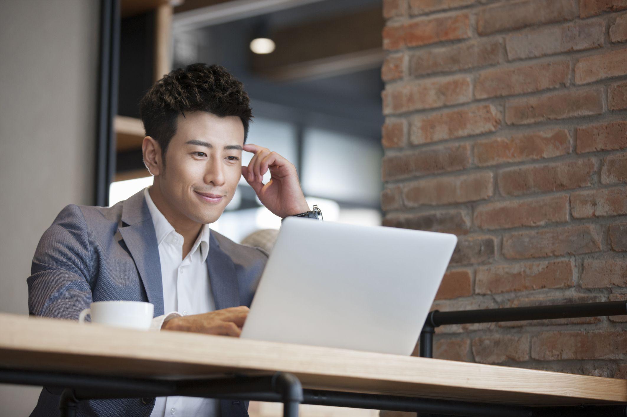 7 resume tips for job hoppers