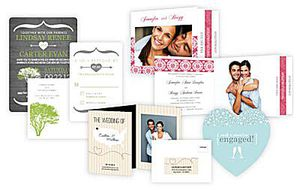 Where to request free wedding invitation samples free wedding invitation samples stopboris Choice Image