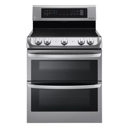 The 8 Best Smooth Top Stoves and Cooktops