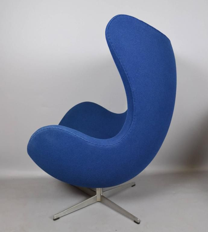 lounge design chair resmode living pd hei reach egg sharp within chairs