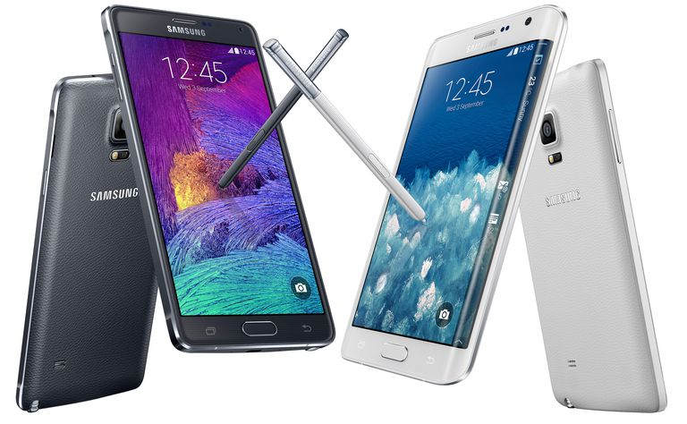 Samsung-Galaxy-Note-4-y-Samsung-Galaxy-Note-Edge.jpg