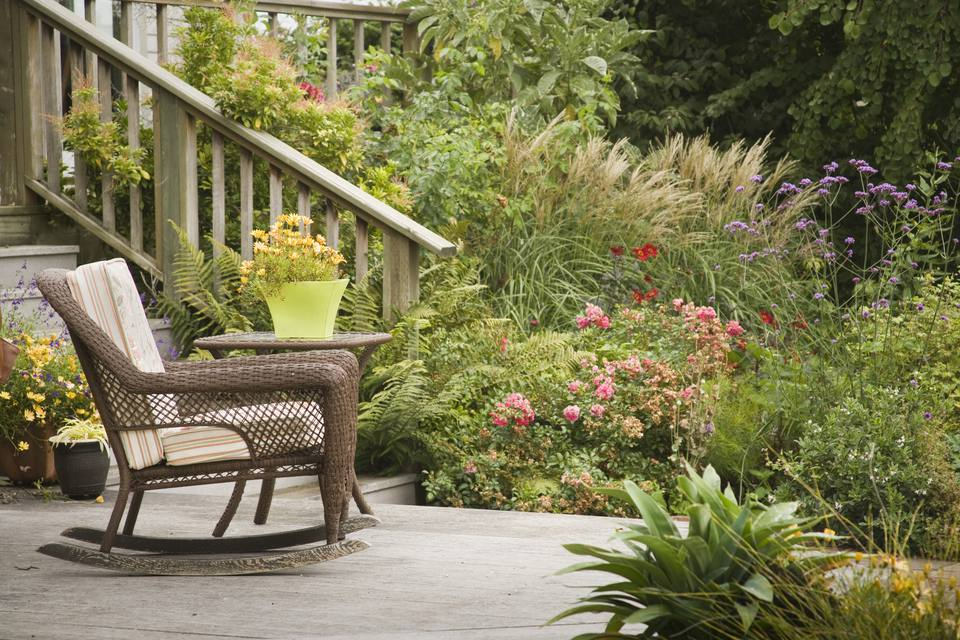 Ideas for landscaping property lines workwithnaturefo