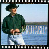 Brad Paisley - 'Who Needs Pictures'