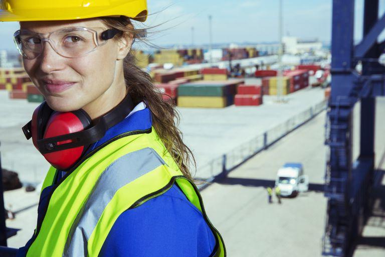 Maritime Supply Chain