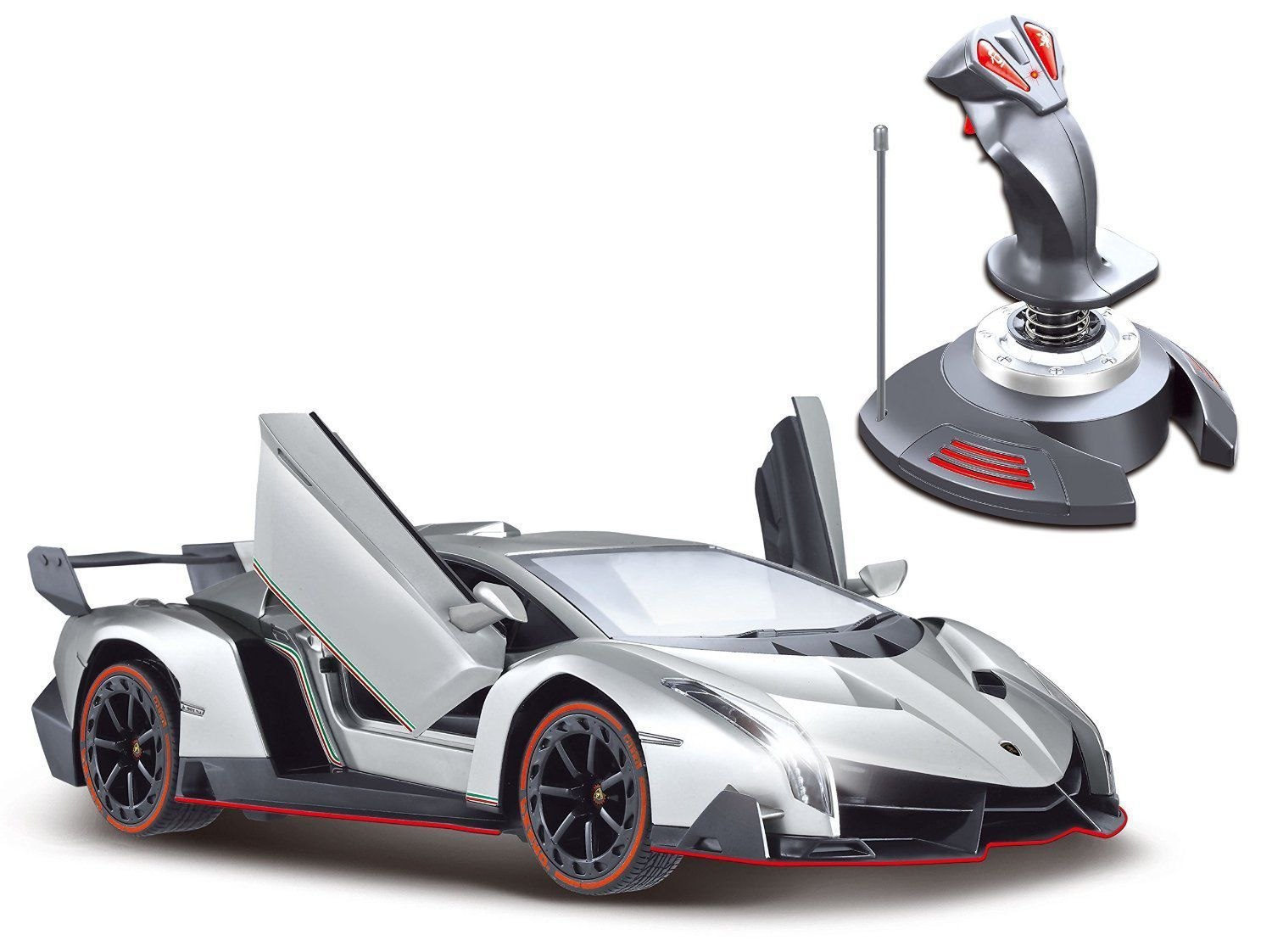 The 7 Best Remote Control Cars To Buy In 2018