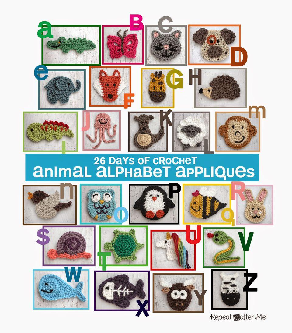 AlphabetAnimals2.jpg