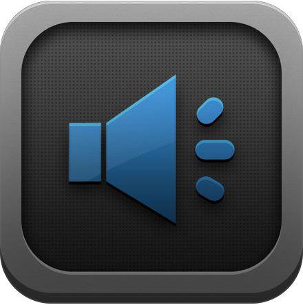 Create Ringtones app