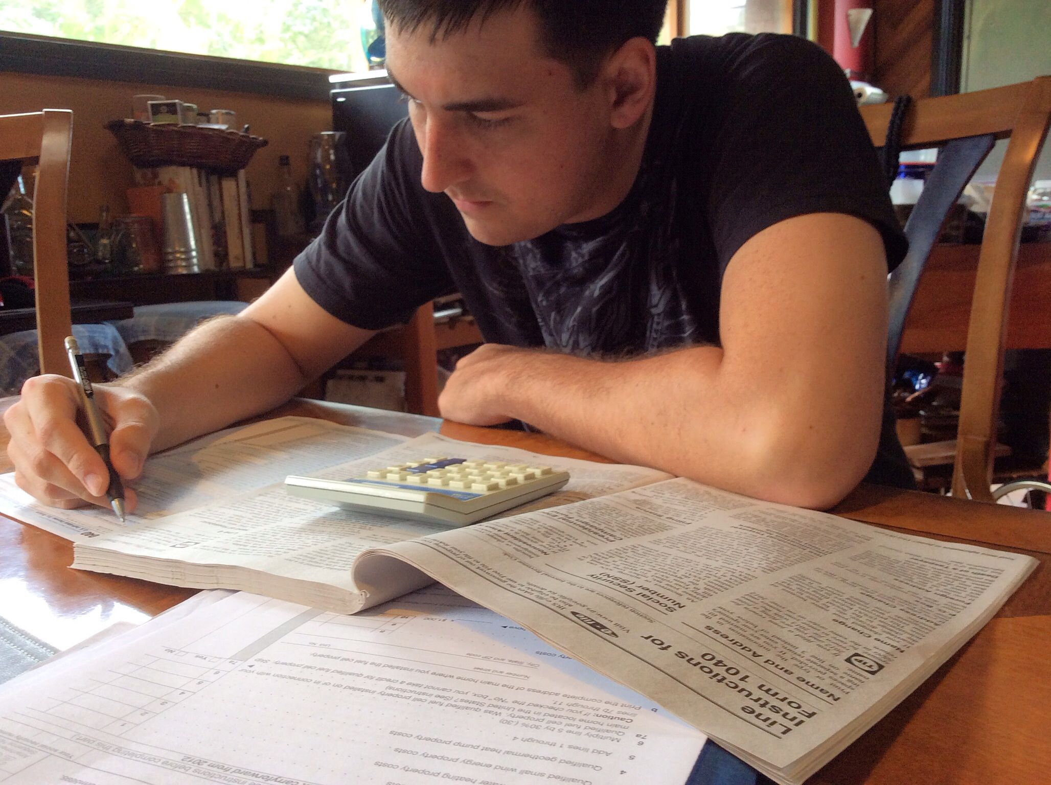 An explanation of irs form 5498 what workers must complete form w 9 falaconquin