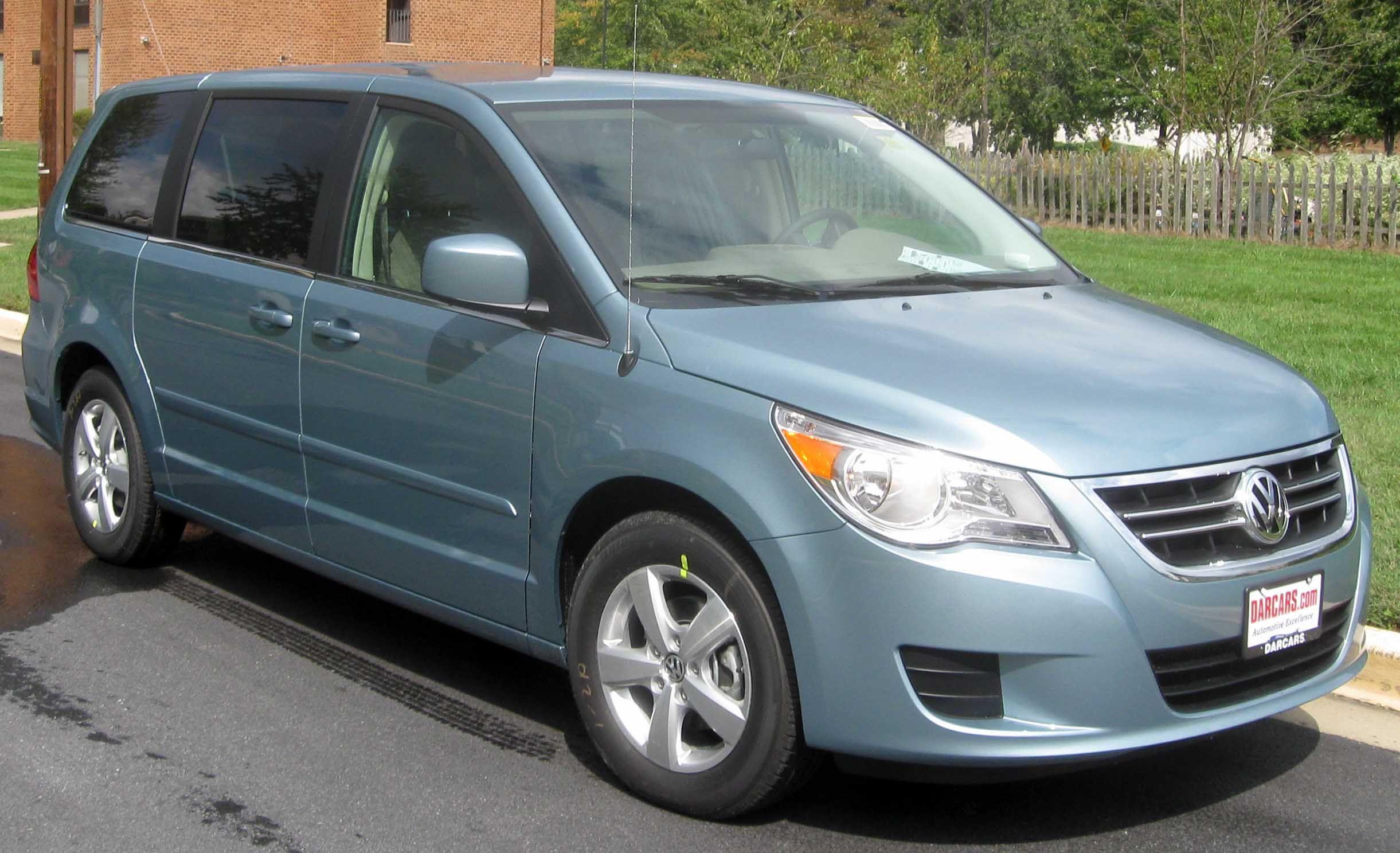 Worksheet. Top Five Fuel Efficient 2010 Minivans