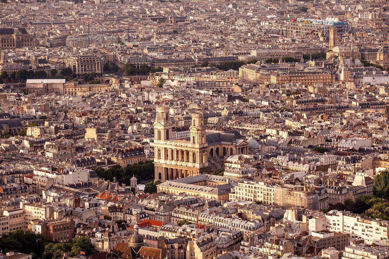 14th arrondissement in paris a visitors 39 guide for Hotel 11 arrondissement paris