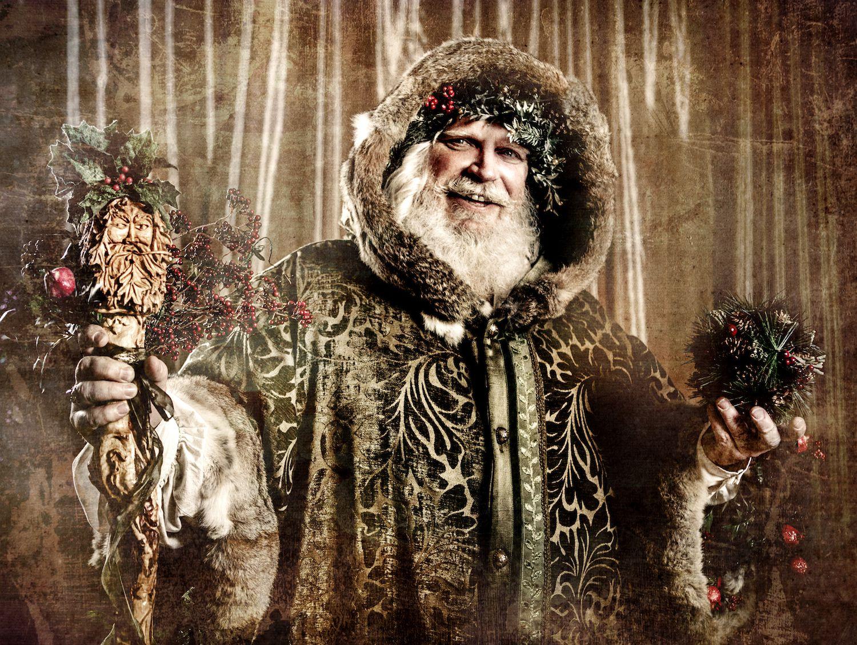 the story of santa claus u0027 christmas cartoon
