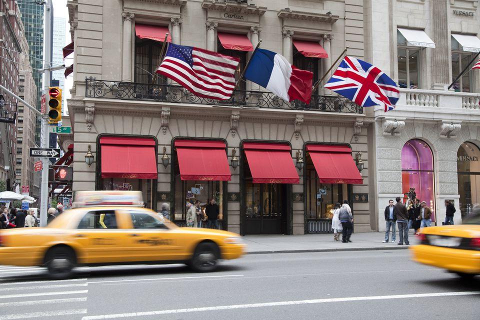 NYC-shopping.jpg