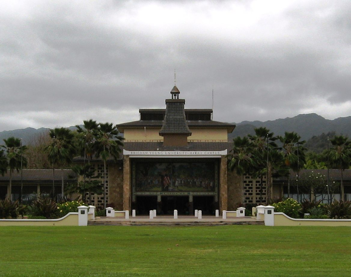 university of hawaii admissions essay Will you get in view university of hawaii at manoa admissions statistics, acceptance rate, sat/act scores, and admissions requirements.