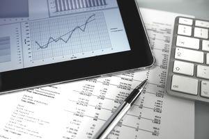 stock market_sectors