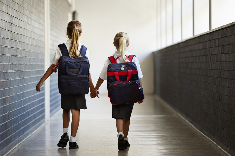 GettyKlaus-Vedfeltkidskbackpackschoolsmall.jpg