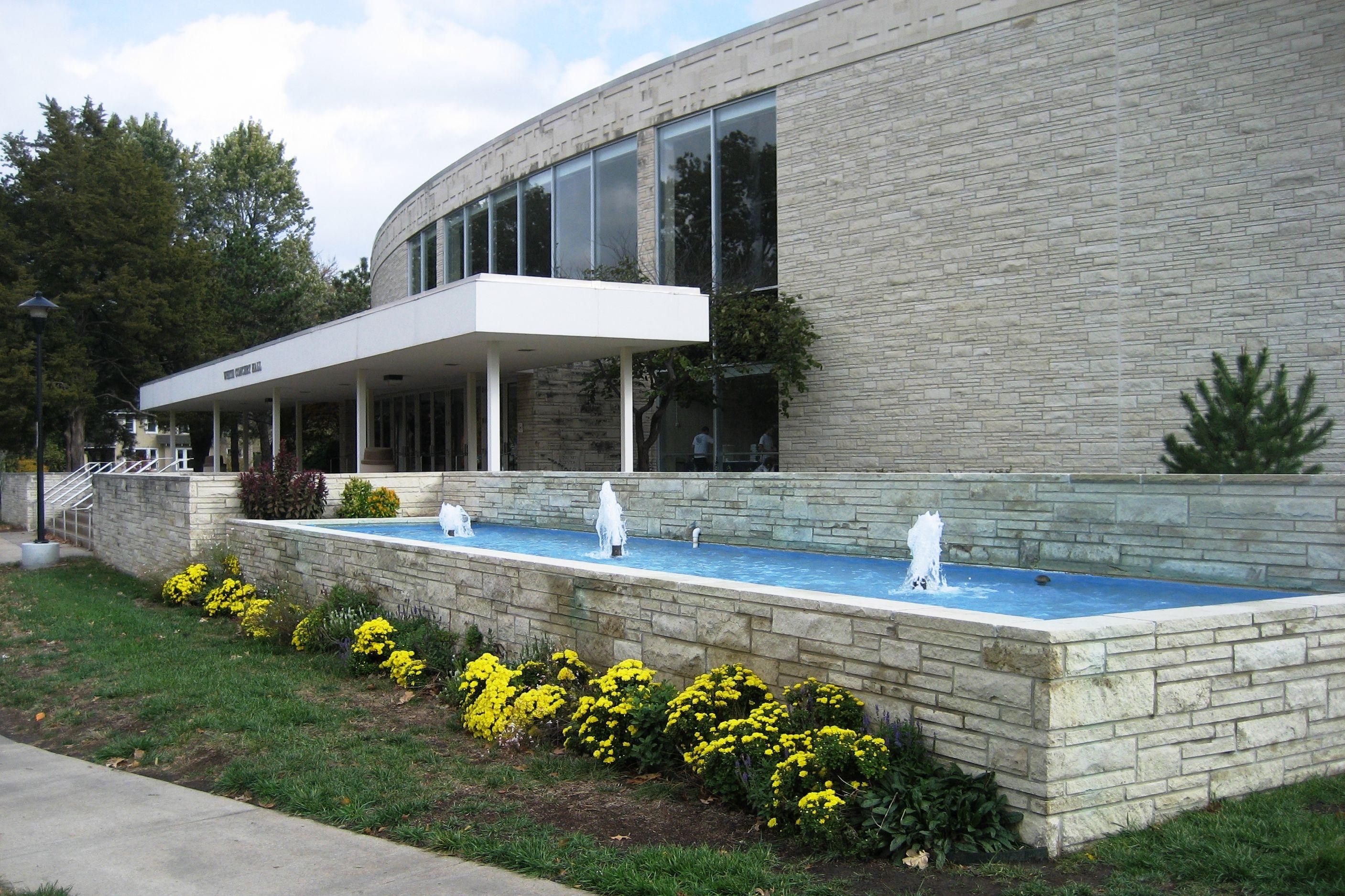washburn university sat scores financial aid u0026 more