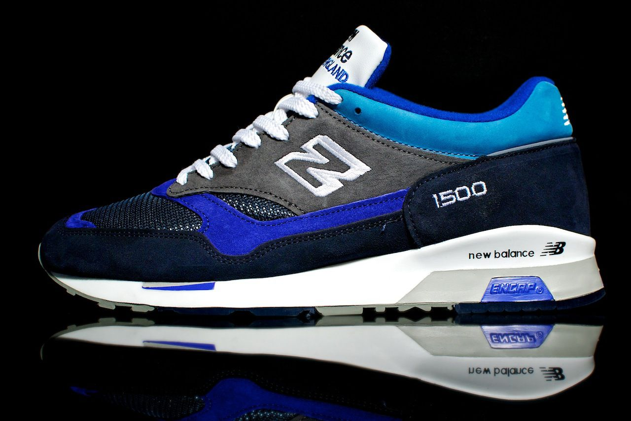 new balance 1500 shoes