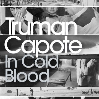 a biography and life work of truman capote an american novelist Definition of capote, truman  reflecting on capote's life and work,  dunphy, jack, dear genius: a memoir of my life with truman capote, mcgraw.