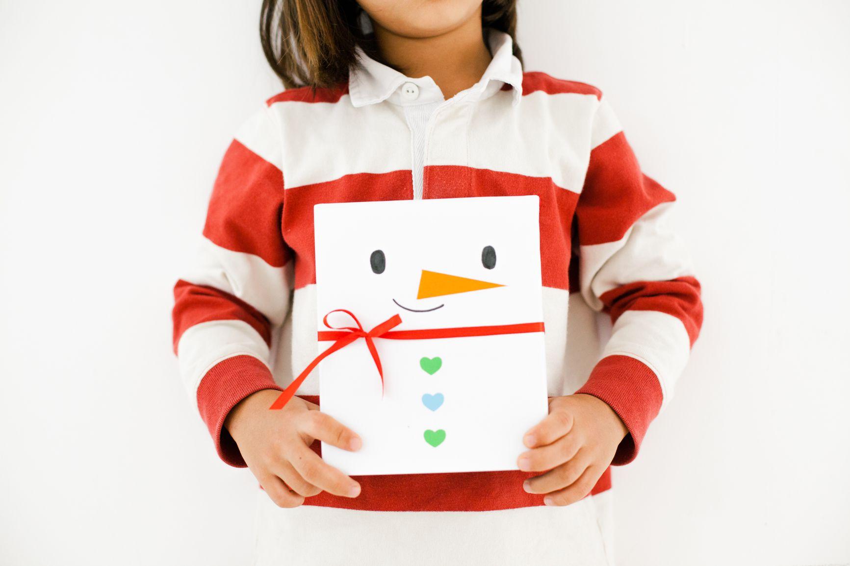 9 valentine u0027s day heart crafts for kids